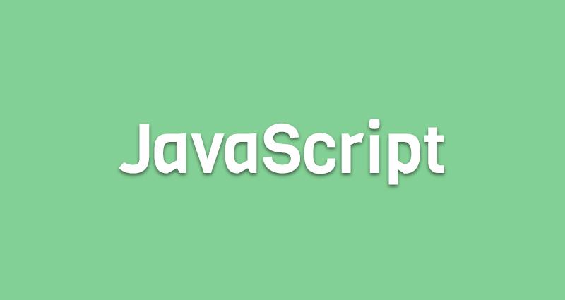 実務に役立つ!javascriptでliタグの自動でクラス名を付ける方法