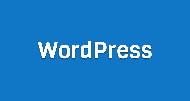 WordPressのプラグイン!実務でよく使う引っ越しやフォームなど
