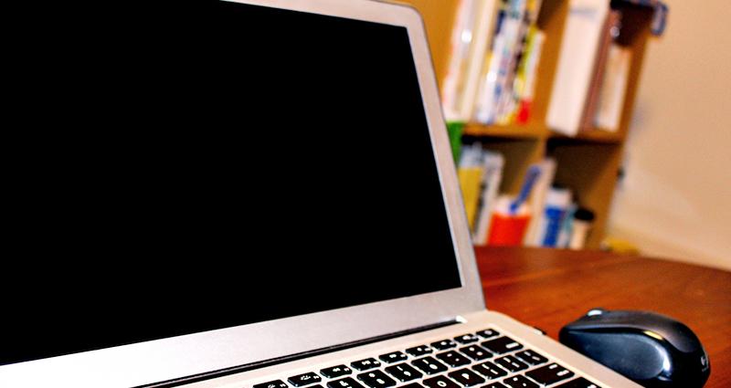 ホームページ制作でパソコンに入れておきたいソフト