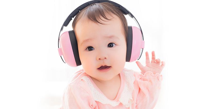 生後1歳6ヶ月の息子がノリノリになる歌をご紹介!