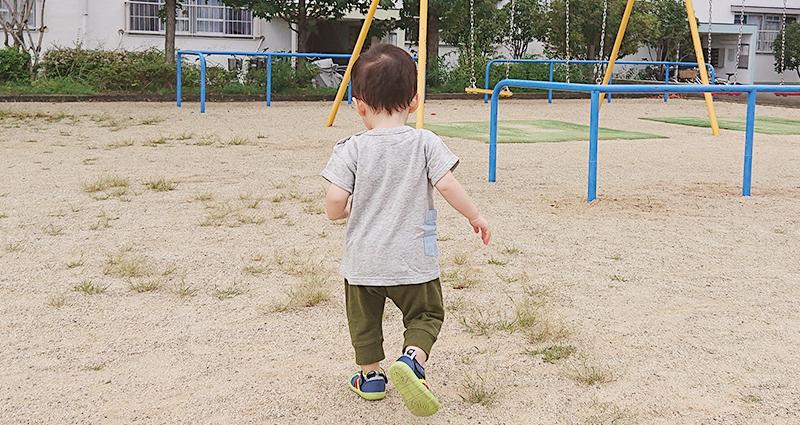 生後2歳までの成長過程と発育・発達について