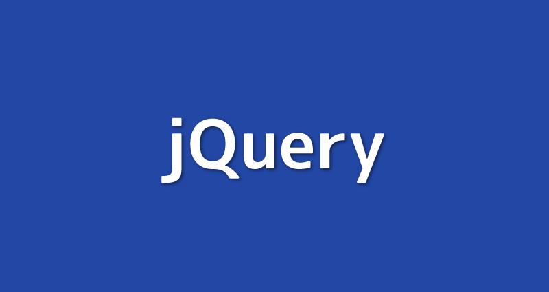 jQueryで簡単実装できるスライダー。bxSliderの使い方とオプション