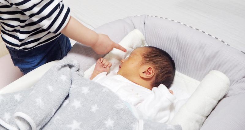 2人目以降の妊娠と子育ての注意するポイント