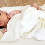 赤ちゃんの1カ月健診の内容と目的