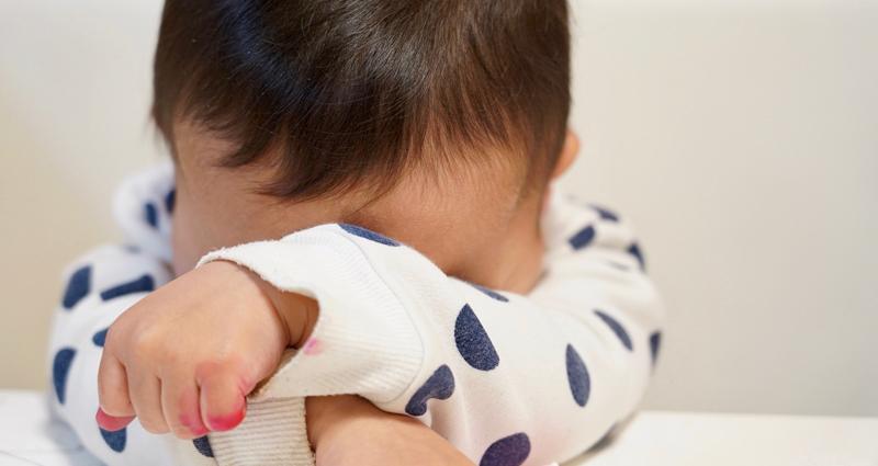 子どものイヤイヤ期や機嫌が悪い時に物事をスムーズに進める方法