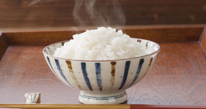 子どもがお米を食べない時に試してほしい方法