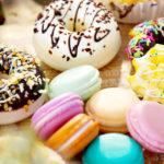 子どもはチョコレートを何歳から食べていいの?チョコレートのデメリットは?