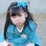 子どもの赤ちゃん返りの本質を知って原因を確認しよう!