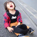 子どもの赤ちゃん返りの対応と子どもの成長をサポート!