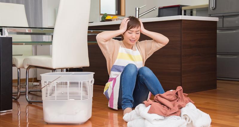 コロナの自宅保育で子どものストレスは?家庭のイライラを解消するには?