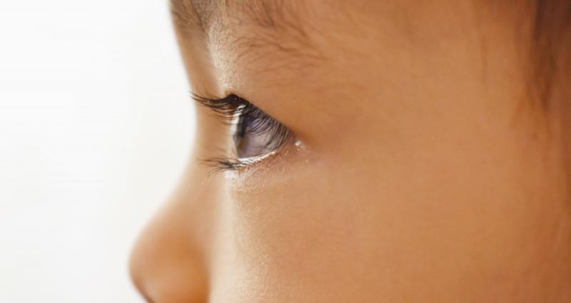 子どもが集中できる時間をご存知ですか?子どもに合った時間を。