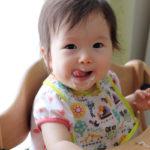 初めての離乳食作りは神経質になりがち?気持ちに余裕を持つ方法