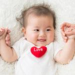 夫婦で赤ちゃんに対して愛情の差がある!?男性の感情とは?